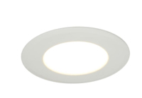 ANSELL 6W Bexar 3000K LED Downlight