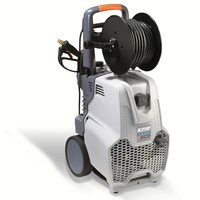 Comet K250 Extra Electric Power Washer