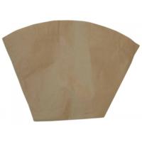 QC65 Pacvac SuperPro Dust Bag Pkt 10