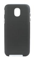 HD02042 Samsung J5 2017 Black on Grey