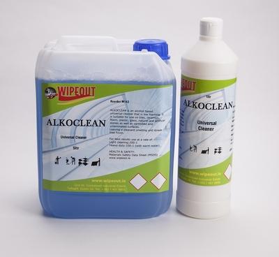 Alkoclean 5ltr