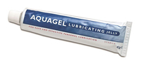 AQUAGEL LUBRICATING JELLY TUBE