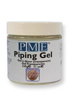 PG210 piping gel 225g - 7.94oz