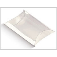 PVC PILLOW 60X60X22MM