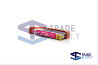 Compatible Canon 6510B001 CLI551M Magenta 7ml Page Yield