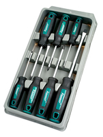Screwdriver Set 7 Pieces