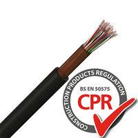 CW1128-External-Grid-Image