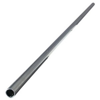6ft Steel Mast Pole