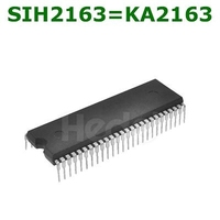 SIH2163=KA2163   SAMSUNG ORIGINAL