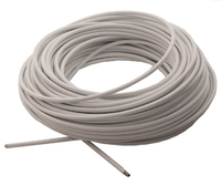 100FT ROLL CURTAIN WIRE