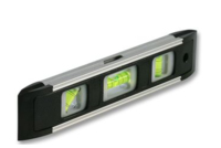 230mm ( 9inch) magnetic level