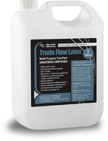 Trade Flow Liquid 5ltr