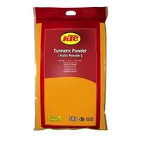 Turmeric (Haldi) Powder(KTC)-(5kg)