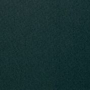 "Mountboard Forest Shadow 47.25"" x 32"""