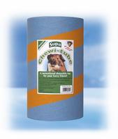 Supa Chewi-Tube Medium (Guinea Pig Size) x 1