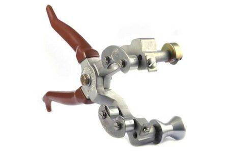PG4HTA/3033 CI=3,0mm LI=3,3mm for cables Ø47-75mm