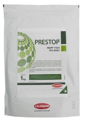 Prestop Fungicide 1kg