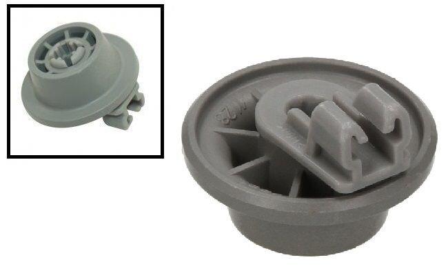 Bosch Dishwasher Lower Basket Wheel