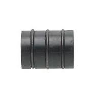 Insulator (Nozzle) 34A Tweco 4