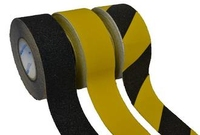Safety Tread Tapes 50mm x 18m