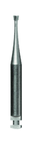 STEEL INVERTED CONE 012