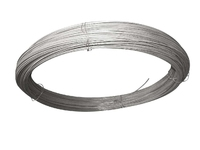 Galvanised Line Wire 2.5mm 651m