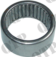 PTO Shaft Needle Bearing