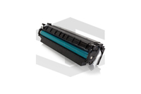 Compatible HP CF411X 411X Cyan 5000 Page Yield