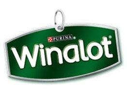 Winalot