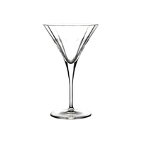 Bach Martini Cocktail 9oz Carton of 16