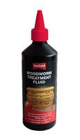 RENTOKIL 500 ML WOODWORM TREATMENT