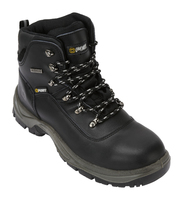 Fort Toledo Safety Boot S3 WR SRC FF102