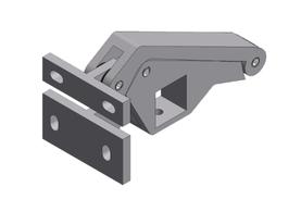 Folding Openers
