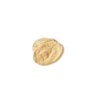 Pitta Bread Large-Redstar-(20x6)