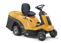 Stiga Combi 3072H Tractor Mower