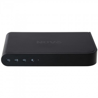 NUVO 40W WIRELESS ZONE PLAYER