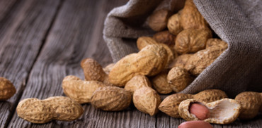 The best ways to track food allergens on your production site