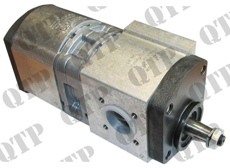 62634_Hydraulic_Pump.jpg