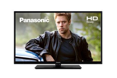 32Inch HD Ready LED TV, 200Hz.