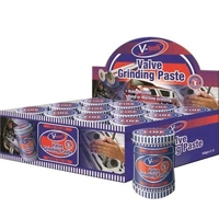 Valve Grinding Paste | 100gm