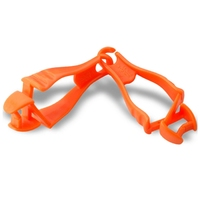 Squids Glove Grabber with Dual Clip