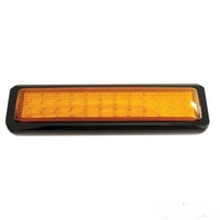 LED Amber Side Marker Light  CA6089