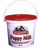 Skinner's Puppy Milk 1kg