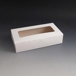 Small Multi purpose cake box