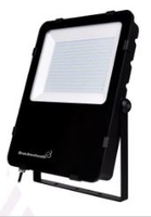 REX DUAL 300W LED FLOODLIGHT DUAL VOLTAGE  300W PHOTOCELL