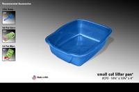 Van Ness Cat Tray - Small x 1