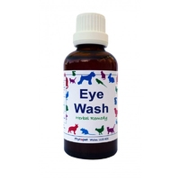 Phytopet Eye Wash 30ml x 1