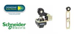 Schneider limit switch heads