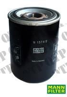 Hydraulic Transmission Filter