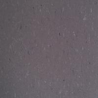 ARTOLEUM PIANO 3611 2.5mm BLUE STONE